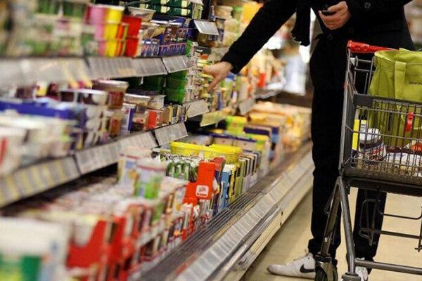 قیمت کدام کالاها کاهش یافت؟ ، کدام کالا صدرنشین افزایش قیمت در خرداد ماه است؟