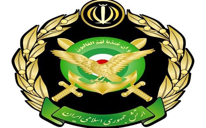 سپاسنامه کانون بازنشستگان ارتش به فرمانده کل قوا