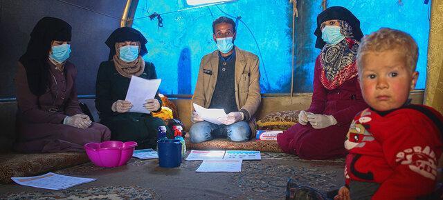 سازمان ملل: شیوع بیماری های همه گیر پی درپی و مرگبارتر می گردد