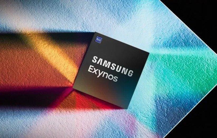 سامسونگ با سرمایه گذاری 116 میلیارد دلاری می خواهد بر TSMC غلبه کند