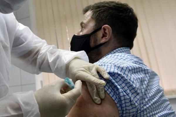 شروع واکسیناسیون کرونا در اتحادیه اروپا از7 دی