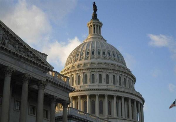 کنگره آمریکا بسته مالی کرونایی را تصویب کرد