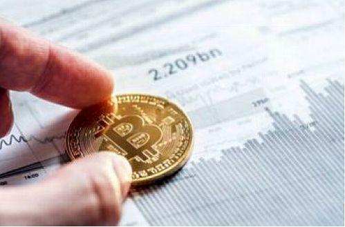 نقش طراحی ارز دیجیتال در اجرای سیاست های مالی