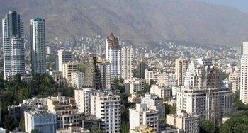 طرح آموزش ایمنی به ساکنان برج ها درمنطقه2 اجرا می گردد