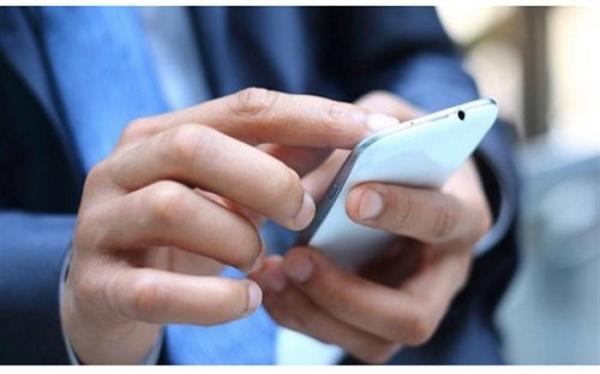 ارسال پیامک تخلفات کرونایی به 52 هزار راننده متخلف در روزگذشته
