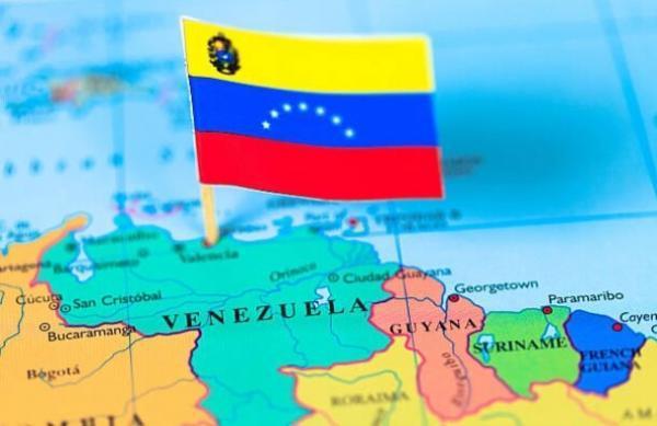 امیدواری ونزوئلا به تغییر رویکرد دولت جدید آمریکا