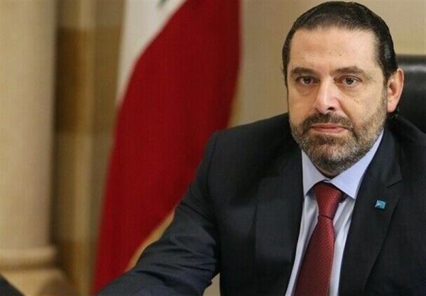 لبنان، حریری کناره گیری می کند؟