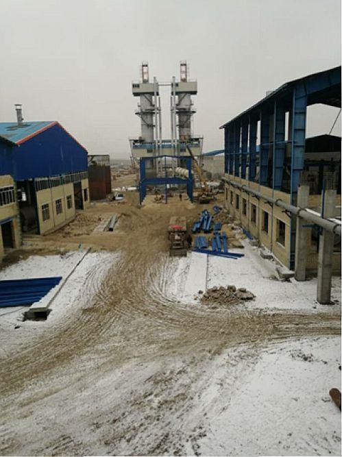 حمایت 390 میلیاردی بانک کشاورزی از کارخانه قند مروارید میلاد مهاباد در آذربایجان غربی