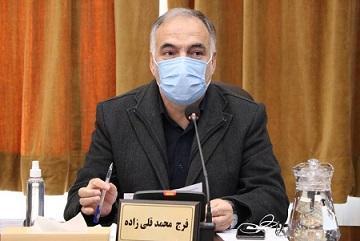 بیش از 85 درصد طراحی سامانه ثبت الکترونیکی املاک شهرداری تبریز تمام شده است