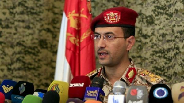 سخنگوی ارتش یمن ادعای سعودی ها را تکذیب کرد