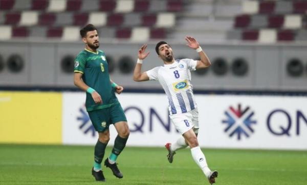 لیگ قهرمانان آسیا در ماه رمضان برگزار می گردد