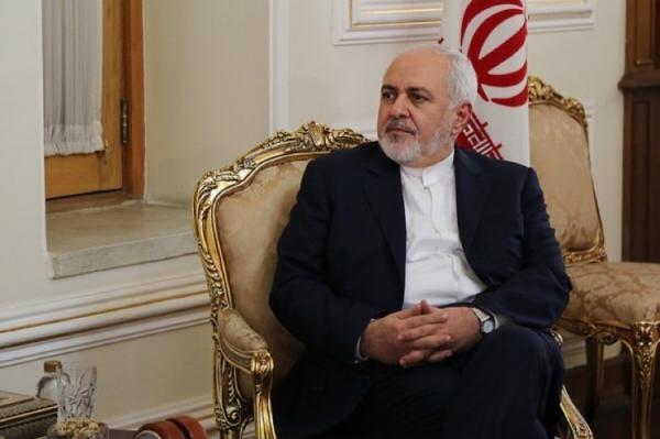 در ملاقات ظریف با هیئت طالبان در تهران چه گذشت؟