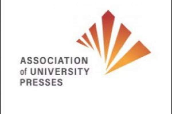 برنامه جهانی اتحادیه ناشران دانشگاهی در نیویورک