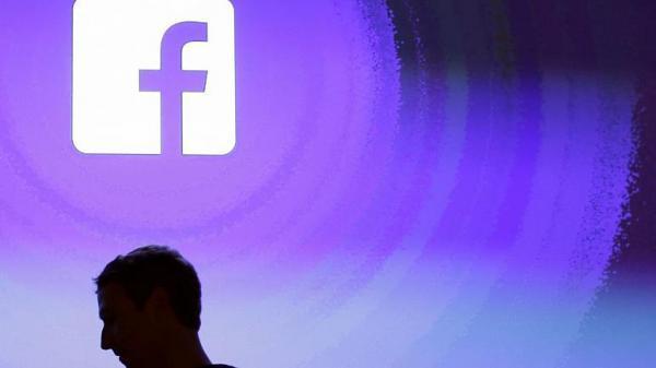 ابزار تازه هوش مصنوعی فیسبوک با قابلیت آموزش به خود برای تشخیص عکس ابزار تازه هوش مصنوعی فیسبوک با قابلیت آموزش به خود برای تشخیص عکس