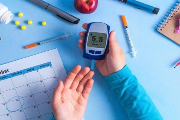 خوراکی ها تلخ اما بسیار مفید برای درمان دیابت!