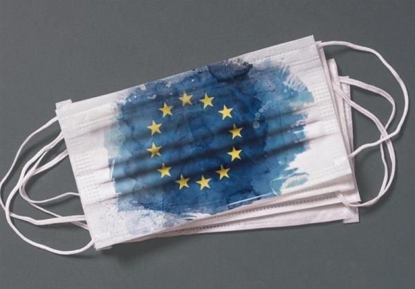 کرونا در اروپا، از افزایش چشمگیر فقر در ایتالیا تا هشدار بهداشت جهانی درباره گسترش ویروس های جهش یافته