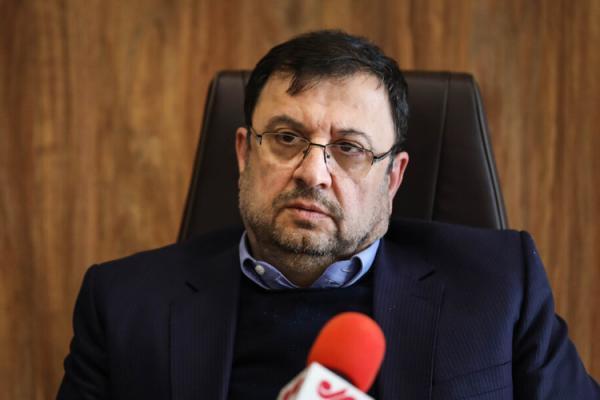 هشدار درباره ورود اینترنت ماهواره ای به ایران