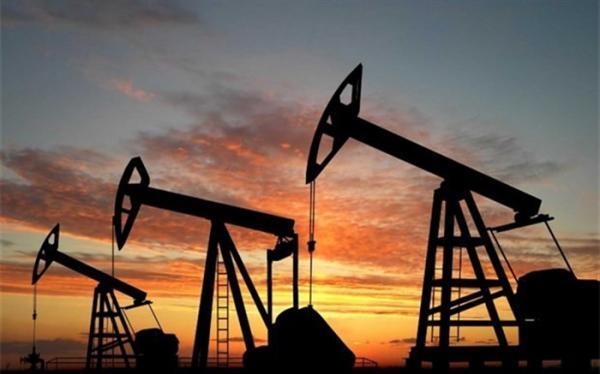 افزایش صادرات نفت و ایجاد امنیت انرژی، توسط قرارداد 25 ساله با چین