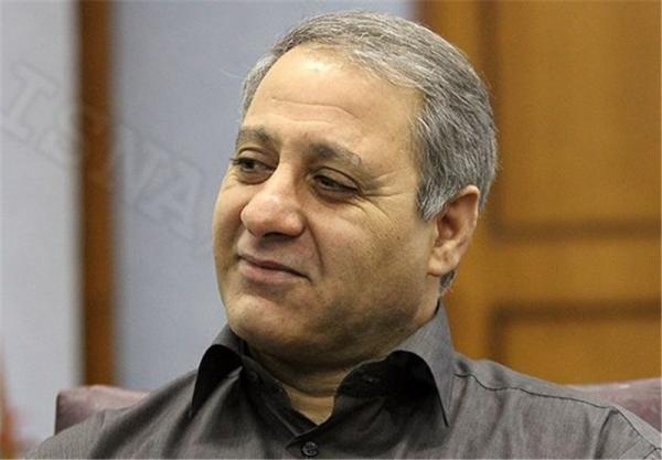 صاحب: ادمین همه پیج های حاشیه ساز یک نفر است، انتخابات کشتی خوزستان حاشیه ندارد