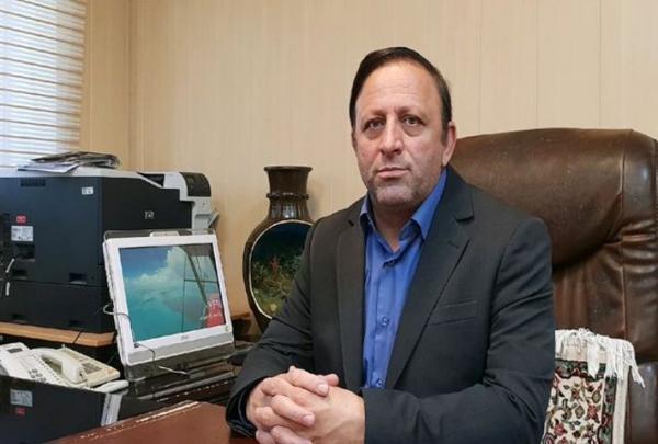 40 میلیارد تومان برای آبرسانی به شهرستان آبیک اختصاص یافت
