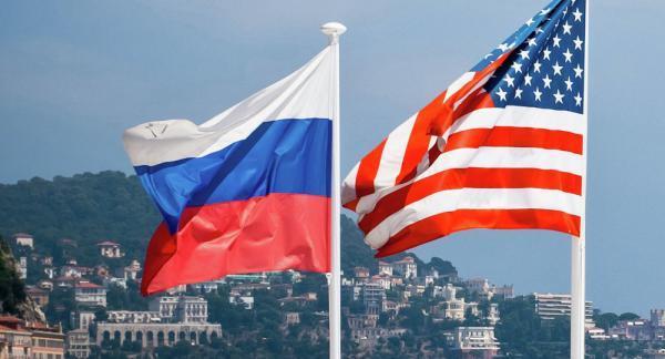 تلافی سنگین روسیه علیه آمریکا