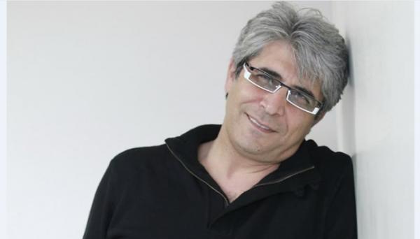 بیوگرافی امیر غفارمنش؛ همسر سابق پوپک گلدره