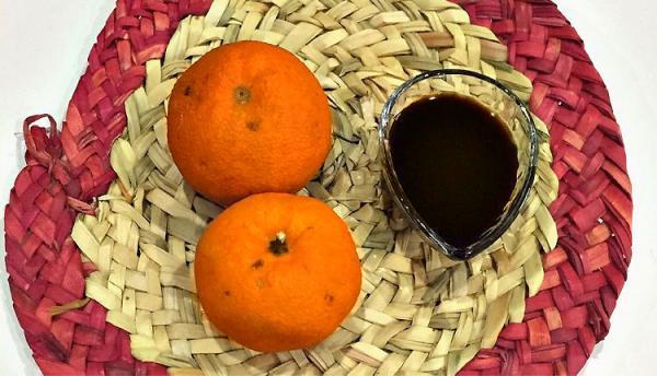 طرز تهیه رب نارنج خانگی اصل، به روش محلی شمالی ها