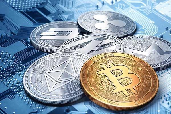 غیبی: رمز ارز ملی، راه چاره دور زدن تحریم ها ، بازی برد-برد دولت و تجار از معامله با ارز های دیجیتال