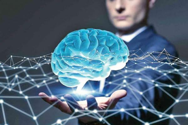 فراوری سخت افزار های کامپیوتری شبیه به مغز انسان ممکن می گردد