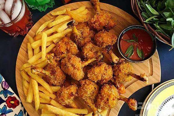 بهترین و بدترین غذا ها برای وعده شام