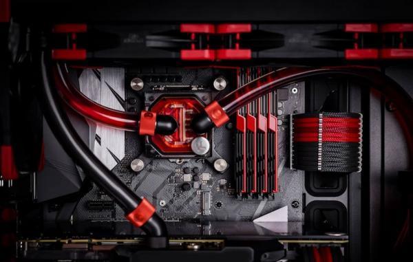 چگونه مادربرد مناسب برای کامپیوترتان انتخاب کنید؟