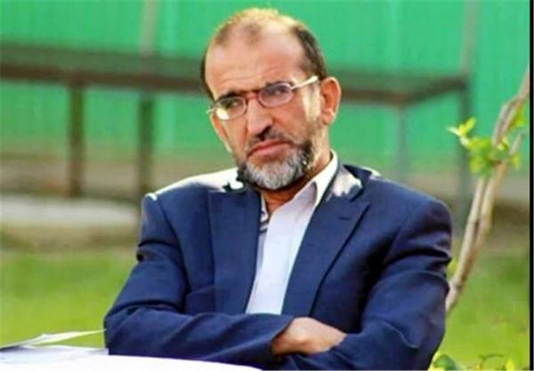منصور: در افغانستان اجماع ملی بوجود نیاید حکومت های محلی تشکیل می گردد
