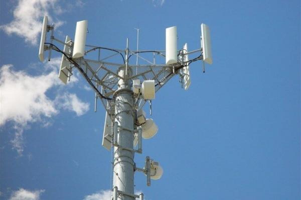 اتصال 99.2 درصد از جمعیت روستایی همدان به شبکه ملی اطلاعات