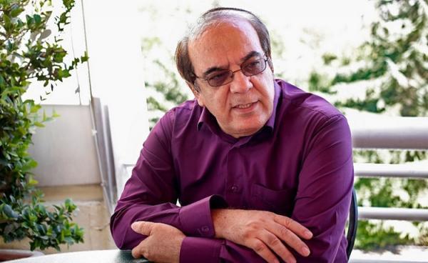 عباس عبدی: اصلاح طلبان کار را سپرده اند به تکنیسین ها