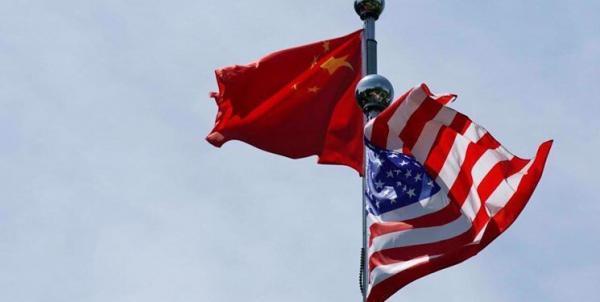 حقایقی که اتهامات کذب غرب علیه چین را برملا می نماید
