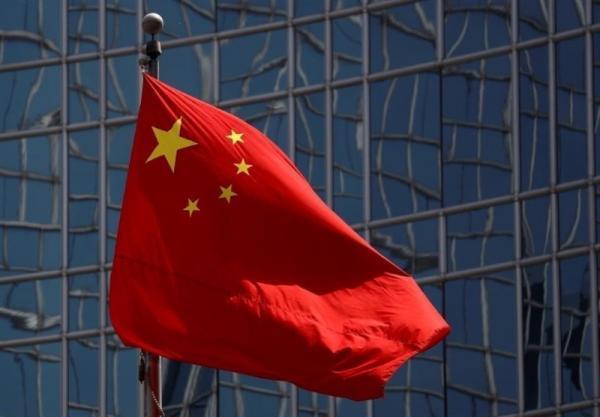 واکنش پکن به ناتو درباره فرضیه تهدید چین