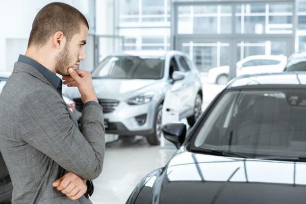 اگر می خواهید خودروی دست دوم خریداری کنید این مطلب را بخوانید!!