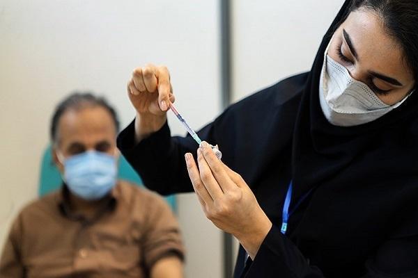 جزییات مجوز مصرف داوطلبانه برای 2 واکسن ایرانی کرونا ، الزامات واکسیناسیون بچه ها