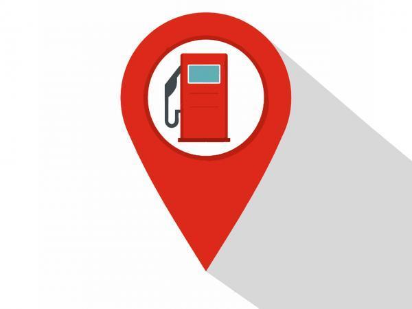 پمپ بنزین های محدوده مجلس امروز 14 مرداد ماه تعطیل خواهند بود