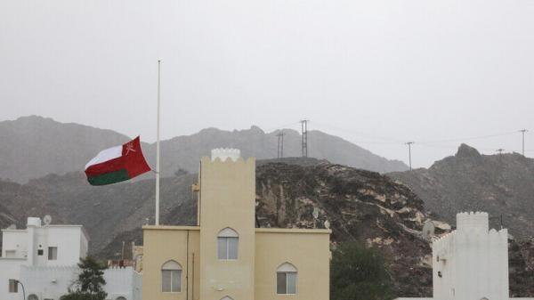عمان ورود مسافر از 10 کشور را تعلیق کرد