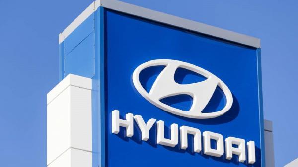 سرمایه گذاری 7.4 میلیارد دلاری هیوندای در آمریکا