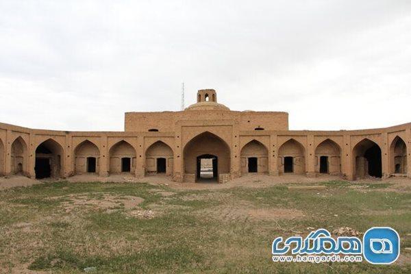 بازسازی خانه: 890 بنای تاریخی مذهبی استان مرکزی احتیاج به بازسازی اضطراری دارند