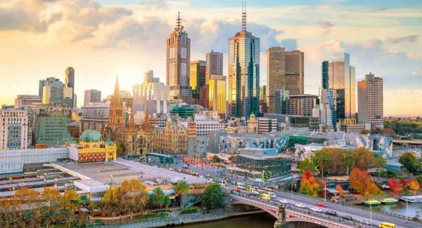 تور استرالیا: شرایط سفر به استرالیا در کرونا