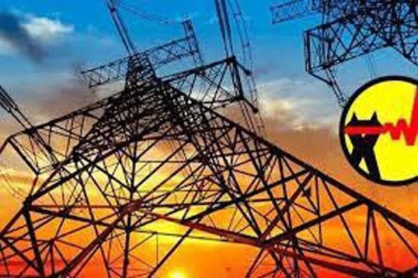 وزارت نیرو ، ضرورت توسعه زیرساخت ها به منظور پایداری برق مرکز
