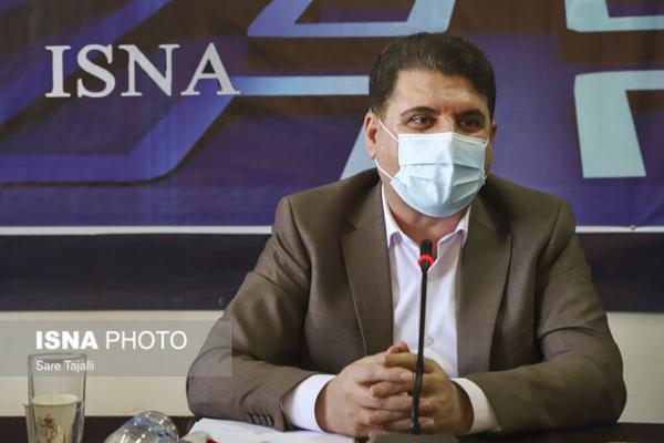 دانش آموزان کرمان نباید معطل تبلت باشند، واکسینه همه افرادی که با دانش آموزان سروکار دارند